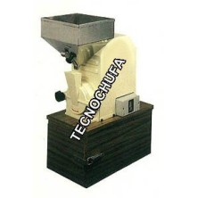 ICING SUGAR MILL PL-3 - 12 KGS/H