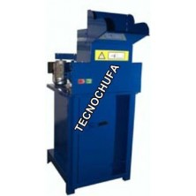 GLASS BOTTLE CRUSHER TRBOT-2