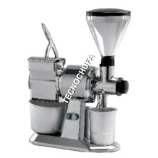 SPICE MILL AND GRATER ME-CGT (750W)