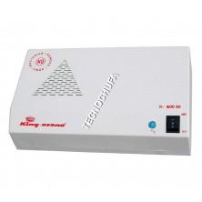 OZONE GENERATOR KG600 - 130 MG/H
