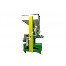 MACHINE A PRESSE A FROID POUR HUILE PMX-1500