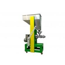 MACHINE A PRESSE A FROID POUR HUILE PMX-2000